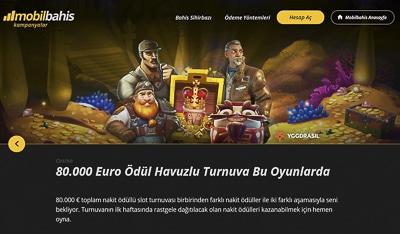 En Guvenilir Canli Casino Siteleri Ve Oyunlari